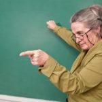 Istruzione, i docenti più anziani dell'UE sono in Italia. E non ci sono giovani per sostituirli