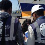 Migranti, passi avanti sul sistema di asilo UE. Rimane ancora lontano un accordo sulla solidarietà obbligatoria