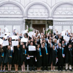 European University Institute and College of Europe to offer Joint Master Programme