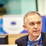Rossi: L'Europa non è un bancomat, da città e regioni serve più slancio per l'integrazione
