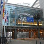 Non solo Gentiloni, altri 5 candidati commissari sostenuti dal Parlamento UE