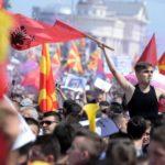 Parigi pone il veto ai negoziati di accesso all'Ue di Macedonia del Nord e Albania