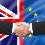Brexit, più vicina la libera circolazione dati UE-Regno Unito. Ma sono necessari