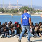 Migranti, avvocato generale UE chiede condanna per Polonia, Ungheria e Repubblica Ceca