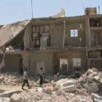 La Comunità Internazionale verso la Quinta Conferenza sul conflitto in Siria