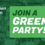 Elezioni in vista per il Partito Verde Europeo, la nuova leadership si deciderà in Finlandia