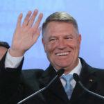 Elezioni presidenziali in Romania, trionfa l'europeista Iohannis