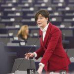 Arresti domiciliari per l'ex europarlamentare Lara Comi
