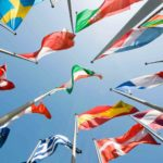 Ritrovare lo spirito europeo, a trent'anni dalla caduta del Muro