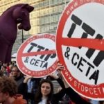 Il commercio 'ci ruba il lavoro', italiani i più scettici dell'UE sugli scambi internazionali
