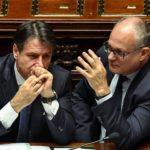 MES, l'Italia potrebbe voler chiedere un rinvio, ma a Bruxelles non ha alleati