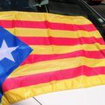 Catalogna, avvocato generale Ue: