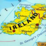 Brexit, Sinn Fein spinge sull'unità irlandese.