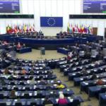 Incredibile e inquietante la figuraccia dell'Autorità Bancaria europea...