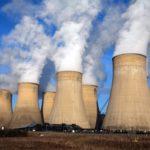 Tassonomia 'green', i paesi dell'UE concordano sugli investimenti sostenibili: c'è anche il nucleare