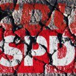 CDU-SPD, la coalizione tedesca rischia di spezzarsi