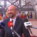 Clima: in Consiglio europeo accordo, ma sul disaccordo