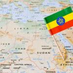 Von der Leyen vola in Etiopia, primo viaggio fuori dai confini UE