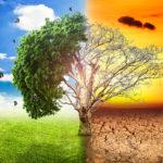 Cambiamenti climatici, via libera dal Consiglio Ue alla strategia europea di adattamento