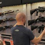 Armi da fuoco, Corte UE respinge il ricorso di Praga contro restrizioni a possesso