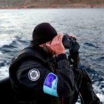 Frontex respinge le accuse sui pushback illegali, ma al Parlamento Ue tanti chiedono le dimissioni di Leggeri