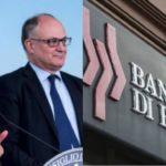 Per la Banca Popolare di Bari l'UE resta alla finestra