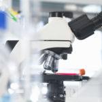COVID, si riunisce il gruppo di esperti sulle varianti e Bruxelles apre ai vaccini adattati