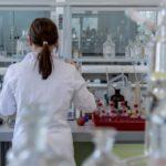 L'UE premia i migliori talenti della ricerca. Cervelli italiani cercansi