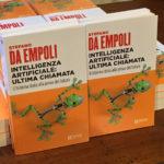 Intelligenza Artificiale, ultima chiamata per Italia ed Europa?