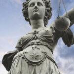Strasburgo contro Ungheria e Polonia: condizione dello stato di diritto