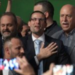 Robert Abela è il nuovo premier di Malta: