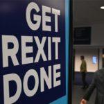 Brexit, Parlamento UE ratifica il divorzio da Londra. Von der Leyen: