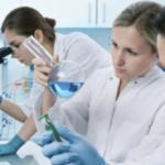 Coronavirus, dall'UE 10 milioni di euro per la ricerca