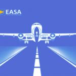 L'UE alle sue compagnie aeree: non sorvolate l'Iran fino a nuovo ordine