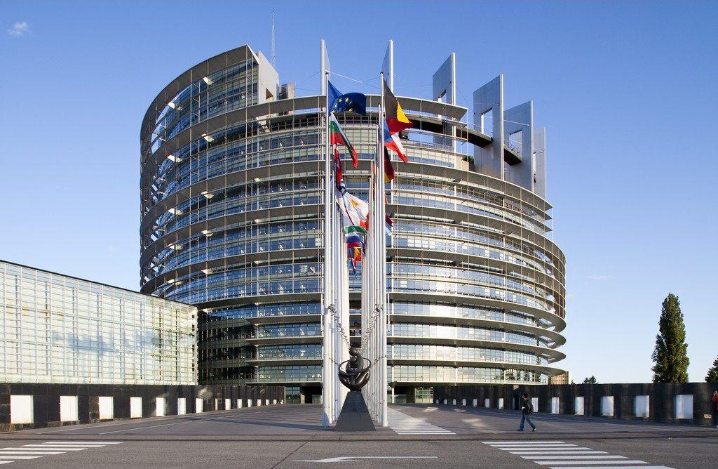 Parlamento europeo, ecco i calendari delle sessioni plenarie 2021