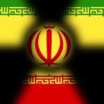 Iran non rispetta l'accordo su nucleare, l'UE attiva il meccanismo anti-violazioni