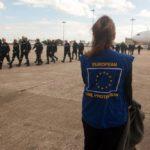 Coronavirus, la Francia attiva la Protezione civile UE per rimpatri da Cina