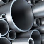 UE ed USA sia alleano contro la sovrapproduzione mondiale di acciaio e alluminio