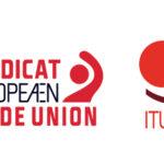 Riforma governance economica, i sindacati UE chiedono più coinvolgimento nelle decisioni
