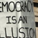 Democrazia e capitalismo. La grande resa dei conti