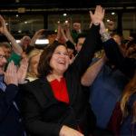 Terremoto in Irlanda, vince Sinn Fein. Crolla il sistema tradizionale, nessuno con la maggioranza