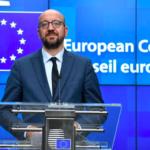 Il bilancio UE secondo Michel: