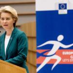 Cancro, la Commissione lancia un piano d'azione europeo. Von der Leyen: