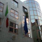 Trasparenza sulle lobby: l'Italia a Bruxelles incontrerà solo 'portatori di interesse' registrati