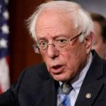 E se il virus che spaventa Wall Street avesse la faccia di Bernie Sanders?