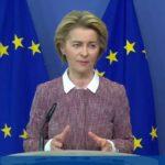Solo annunci e rinvii, la legge sul clima dell'UE è un braccio di ferro Commissione-Consiglio