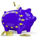 Ancora tante divisioni sul bilancio UE, e il Parlamento minaccia la bocciatura