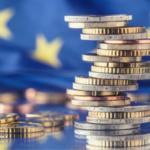 Stato di diritto e risorse proprie rischiano di ritardare i negoziati sul Bilancio UE a lungo termine