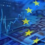 L'UE avvia il processo di riforma della governance economica: serve più semplificazione