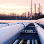 Gas, aumento delle infrastrutture minaccia gli obiettivi di neutralità dell'UE